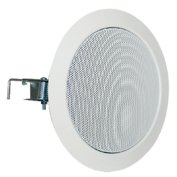 VS-DL13/2T Inbouw speaker Product foto