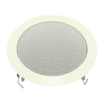 VS-DL18/2T Inbouw speaker Product foto