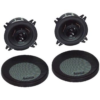 VS-DX10 2-weg coaxiale luidsprekerset 10 cm (4\