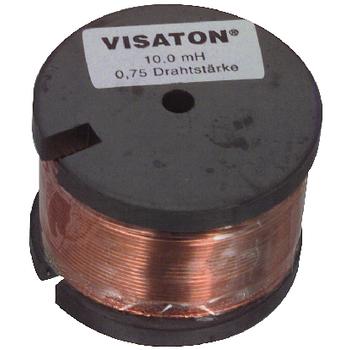VS-FC8.2MH Fc coil