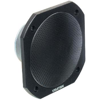 VS-FRS10WP/8B Full-range luidspreker zoutwaterbestendige 10 cm (4\