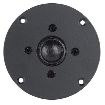 VS-G20SC/8 High-end dome tweeter 20mm (0,8\