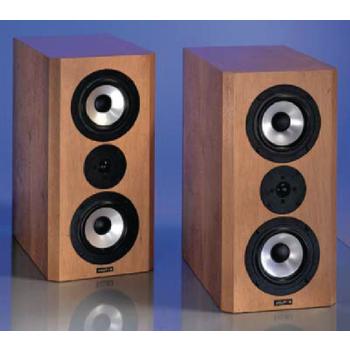 VS-LSK5912 Inbouw speaker In gebruik foto