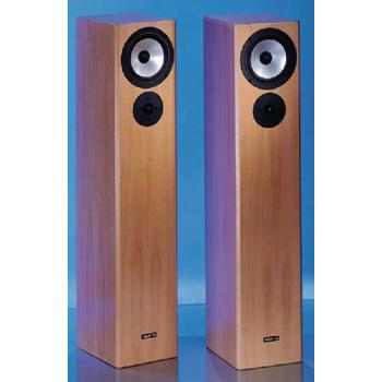 VS-LSK5914 Inbouw speaker In gebruik foto