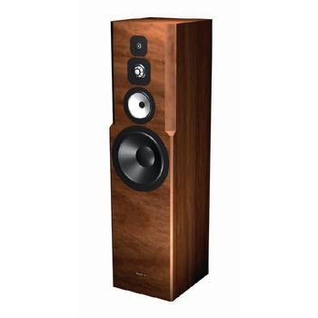 VS-LSK5920 Inbouw speaker