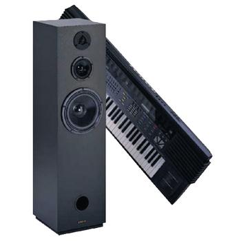 VS-LSK5929 Inbouw speaker