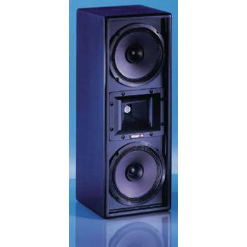 VS-LSK5931 Inbouw speaker In gebruik foto