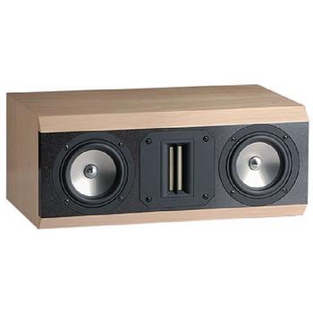 VS-LSK5947 Inbouw speaker