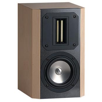 VS-LSK5948 Inbouw speaker In gebruik foto
