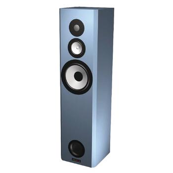 VS-LSK5964 Inbouw speaker In gebruik foto