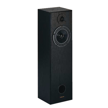 VS-LSK5967 Inbouw speaker Product foto