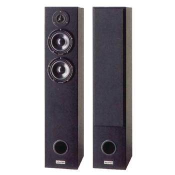 VS-LSK5970 Inbouw speaker In gebruik foto