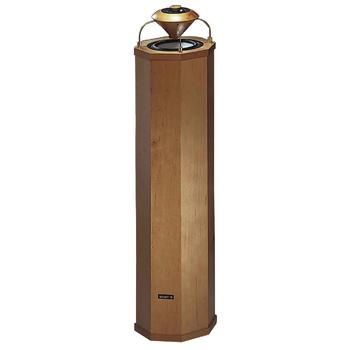 VS-LSK5974 Inbouw speaker