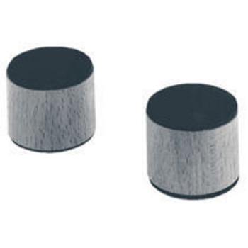 VS-LSPSTAND Inbouw speaker Product foto