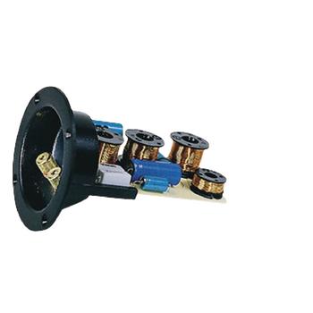 VS-LSX5750 Inbouw speaker