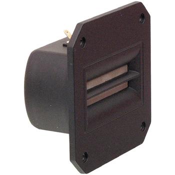 VS-MHT12 Inbouw speaker