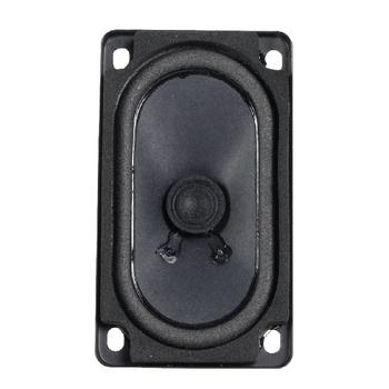 VS-SC5.9/8 Magnetisch afgeschermde ovale breedband luidspreker Product foto