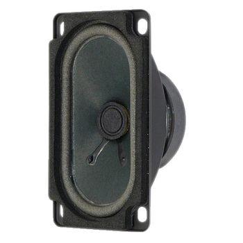 VS-SC5.9OM4 Inbouw speaker
