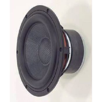 VS-TIW200XS High-end woofer 20 cm (10\