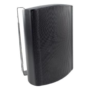 VS-WB16B Installatie luidspreker 100 v 8 ohm zwart Product foto