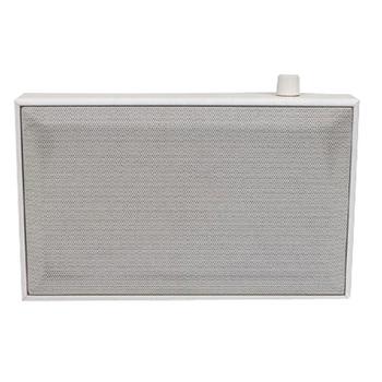 VS-WL13NR/100 Inbouw speaker