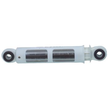 W1-05032 Schokdemper 140 n 8 mm origineel onderdeelnummer 44.041.788.0