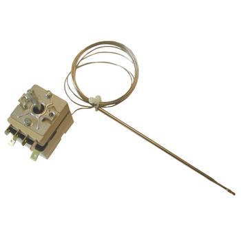 W4-41338 Thermostaat origineel onderdeelnummer 55.13665.010