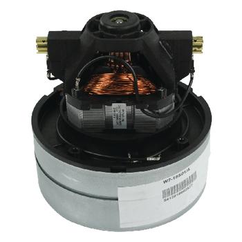 W7-18501/A Motor stofzuiger origineel onderdeelnummer 11me03