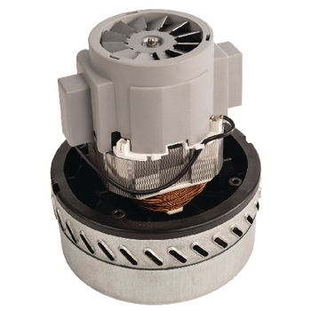 W7-18508/A Motor stofzuiger origineel onderdeelnummer 11me00
