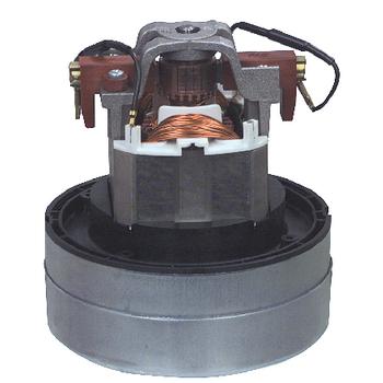 W7-18516/A Motor stofzuiger origineel onderdeelnummer 11me05