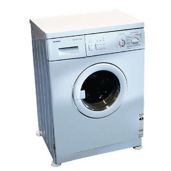 W9-20532/HQ4 Schokdemper wasmachine 4 st Product foto