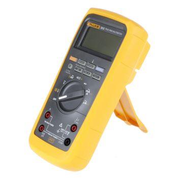 28-II/EUR Digitale multimeter fluke 28-ii/eur trms ac 19 999 cijfers 1000 vac 1000 vdc 10 adc Product foto