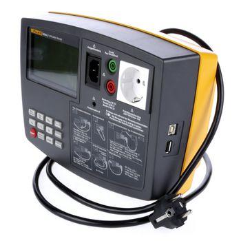 6200-2 DE Appliance tester f (cee 7/4) Product foto