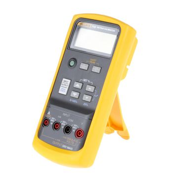 715 Voltage/current calibrator Product foto