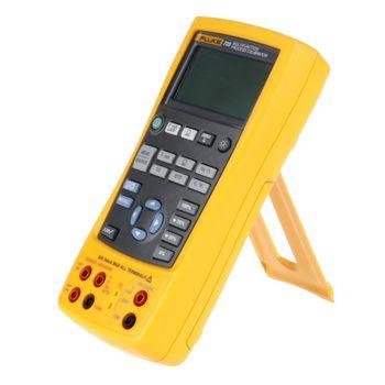 725US Multifunction process calibrator Product foto