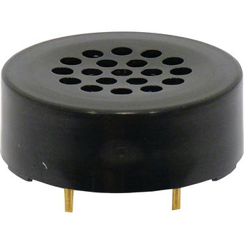 VS-K23PC Pcb speaker 23 mm